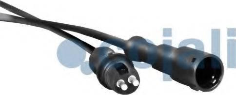 Cojali 2260116 - Соединительный кабель ABS autodif.ru
