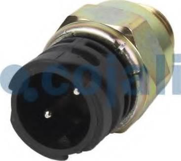 Cojali 2260335 - Выключатель, система предупре autodif.ru