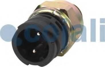 Cojali 2260336 - Выключатель, система предупре autodif.ru