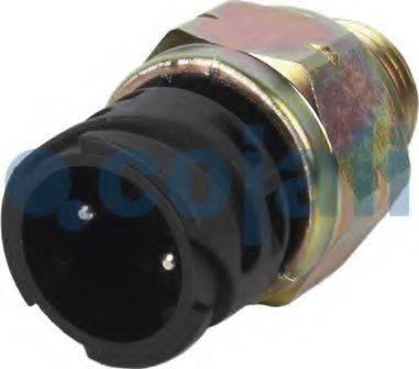 Cojali 2260337 - Выключатель, система предупре autodif.ru