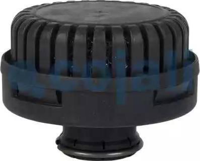 Cojali 2203100 - Глушитель шума, пневматическая система autodif.ru