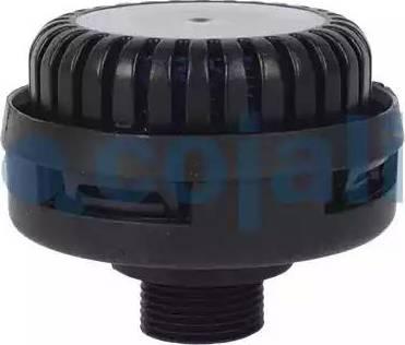 Cojali 2203101 - Глушитель шума, пневматическая система autodif.ru