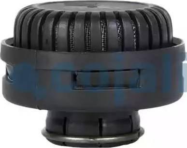 Cojali 2203102 - Глушитель шума, пневматическая система autodif.ru