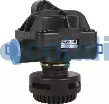 Cojali 2226503 - Ускорительный клапан autodif.ru