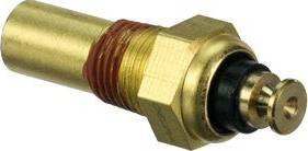 Delphi TS10469 - Датчик, температура охлаждающей жидкости autodif.ru