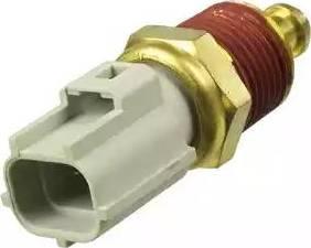 Delphi TS10294 - Датчик, температура охлаждающей жидкости autodif.ru