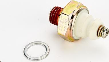 DODA 1040310008 - Блок датчика, давление масла autodif.ru