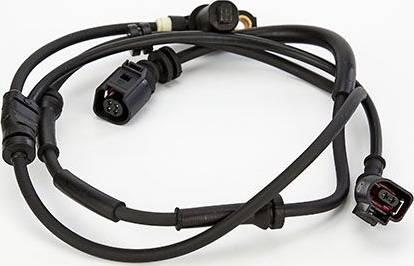 DODA 1180050047 - Датчик ABS, частота вращения колеса autodif.ru