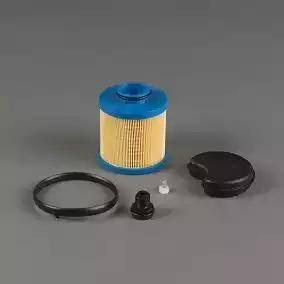 Donaldson X770733 - Карбамидный фильтр autodif.ru