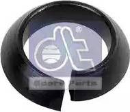 DT Spare Parts 9.12015 - Расширительное колесо, обод autodif.ru