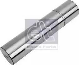 DT Spare Parts 4.50442 - Болт поворотного кулака autodif.ru