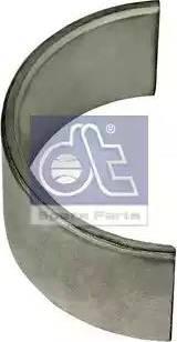 DT Spare Parts 450249 - Шатун, пневматический компрессор autodif.ru
