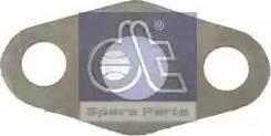 DT Spare Parts 541180 - Прокладка, компрессор autodif.ru