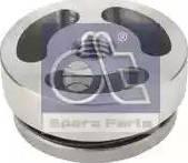 DT Spare Parts 542037 - Клапан, пневматическая система autodif.ru