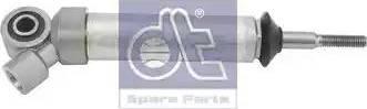 DT Spare Parts 6.28200 - Рабочий цилиндр, моторный тормоз autodif.ru