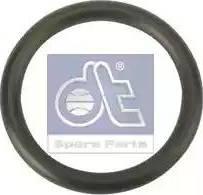 DT Spare Parts 6.22220 - Прокладка, головка цилиндра autodif.ru
