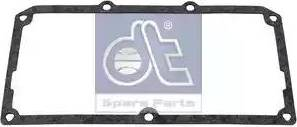 DT Spare Parts 1.10583 - Прокладка, головка цилиндра autodif.ru