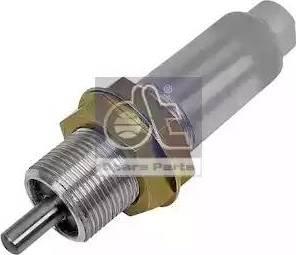 DT Spare Parts 321300 - Рабочий цилиндр, моторный тормоз autodif.ru