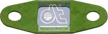 DT Spare Parts 214207 - Прокладка, компрессор autodif.ru