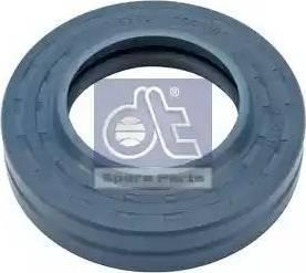 DT Spare Parts 2.30311 - Уплотнительное кольцо вала, вал выжимного подшипника autodif.ru