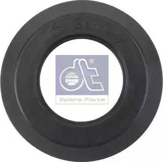 DT Spare Parts 2.30313 - Уплотнительное кольцо вала, вал выжимного подшипника autodif.ru