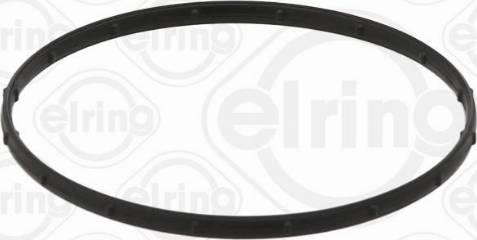Elring 530330 - Прокладка, вакуумный насос autodif.ru