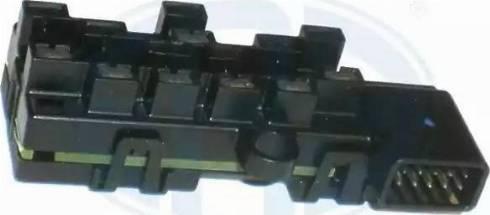 ERA 450009 - Датчик угла поворота autodif.ru