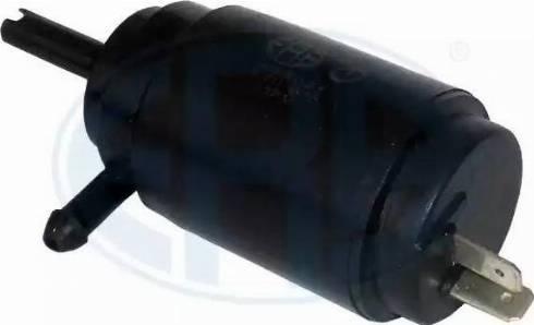 ERA 465027 - Водяной насос, система очистки окон autodif.ru