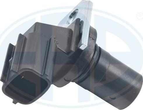 ERA 551375 - Датчик частоты вращения, автоматическая коробка передач autodif.ru