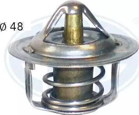 ERA 350048 - Термостат, охлаждающая жидкость autodif.ru