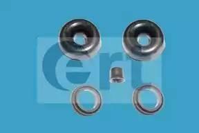 ERT 300423 - Ремкомплект, колесный тормозной цилиндр autodif.ru