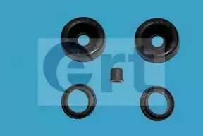 ERT 300149 - Ремкомплект, колесный тормозной цилиндр autodif.ru