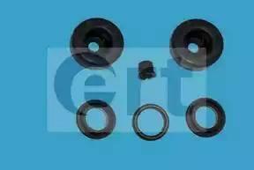 ERT 300145 - Ремкомплект, колесный тормозной цилиндр autodif.ru