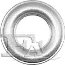 FA1 576.370.100 - Шайба тепловой защиты, система впрыска autodif.ru