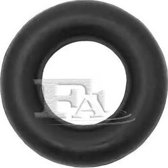 FA1 003928 - Стопорное кольцо, глушитель autodif.ru