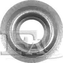 FA1 190920100 - Шайба тепловой защиты, система впрыска autodif.ru
