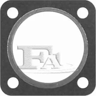 FA1 110903 - Прокладка, труба выхлопного газа autodif.ru