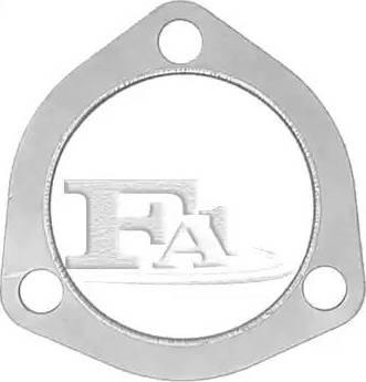 FA1 110911 - Прокладка, труба выхлопного газа autodif.ru