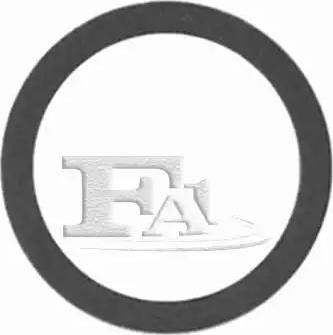 FA1 120916 - Прокладка, труба выхлопного газа autodif.ru