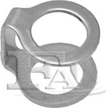 FA1 803.760.010 - Уплотнительное кольцо autodif.ru