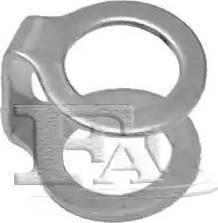 FA1 803.760.100 - Уплотнительное кольцо autodif.ru