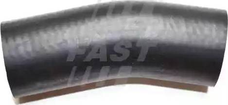 Fast FT61822 - Шланг радиатора autodif.ru