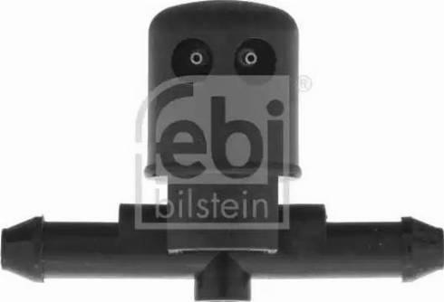 Febi Bilstein 49194 - Распылитель воды для чистки, система очистки окон autodif.ru