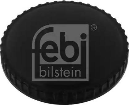 Febi Bilstein 04412 - Крышка, топливной бак autodif.ru