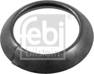 Febi Bilstein 05901 - Расширительное колесо, обод autodif.ru