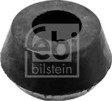 Febi Bilstein 05585 - Подвеска, амортизатор autodif.ru