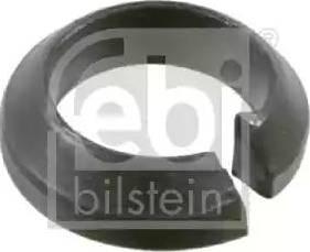 Febi Bilstein 05719 - Расширительное колесо, обод autodif.ru