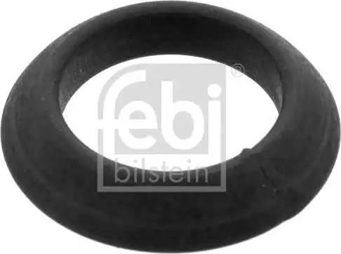 Febi Bilstein 01345 - Расширительное колесо, обод autodif.ru