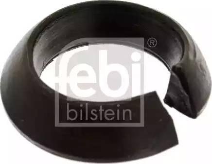 Febi Bilstein 01241 - Расширительное колесо, обод autodif.ru