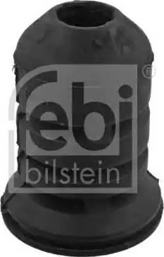 Febi Bilstein 08384 - Буфер, амортизация autodif.ru